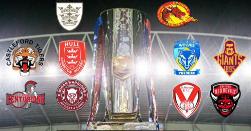 Super League predictions as media give thoughts on special fixtures