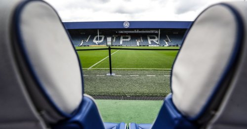 QPR vs Leicester kick-off time, ticket info and how to follow