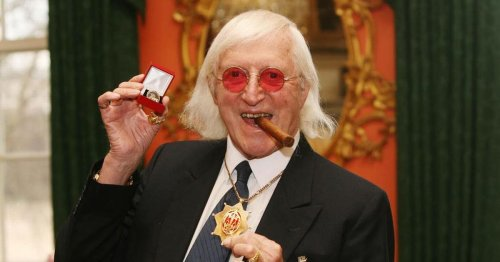 Coleen Nolan says Jimmy Savile asked her to hotel room when she was 14