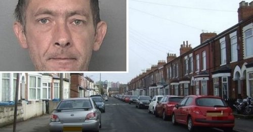 Judge tells dad-of-two 'nobody wants a druggie for a father'