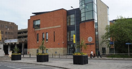 20 criminals punished at Hull Magistrates Court this week