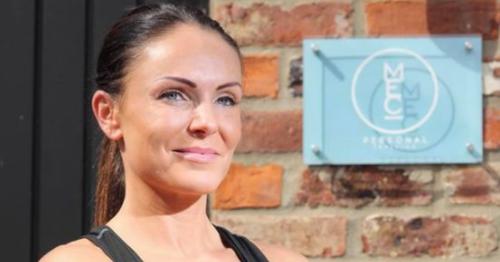 Beverley mum quits showbiz life and returns to day job