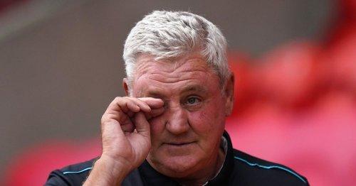 Studying ex-Hull City boss Steve Bruce's long career as he reaches 1000 games