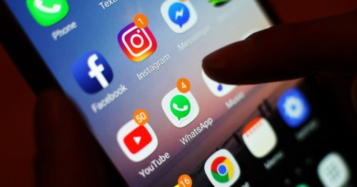 Many health apps raise privacy concerns for mobile users, study claims