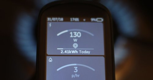 New deals give homeowners free energy - here's how they work