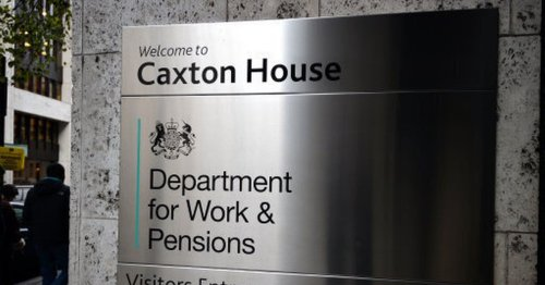 DWP updates rules over claiming both ESA and Universal Credit