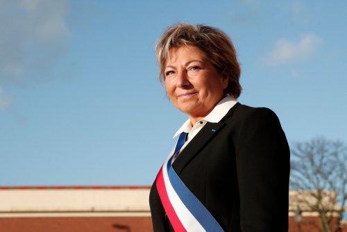 Natacha Bouchart décorée de la Légion d'honneur, l'inhumanité récompensée