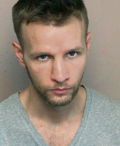 Daniel Hale lanceur d'alerte en prison