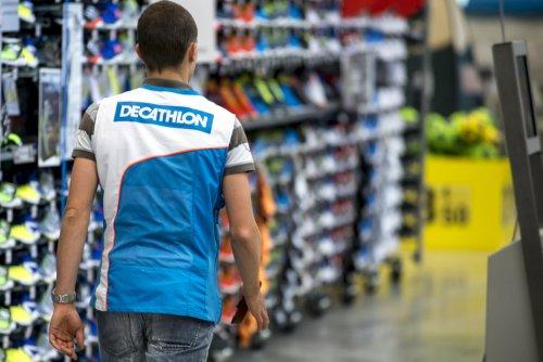 Chez Décathlon, une course aux dividendes qui passe mal