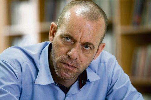 Salah Hamouri Le couperet israélien