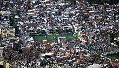 Brésil. Au pays de Bolsonaro, les habitants des favelas sont seuls face au virus