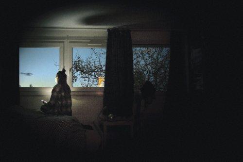 Littérature. «Le Silence », de Don DeLillo : les écrans s'éteignent, les humains se taisent