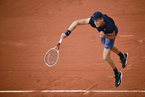 Roland-Garros 2021. Musetti et Sinner, deux jeunes talents italiens face aux monstres sacrés