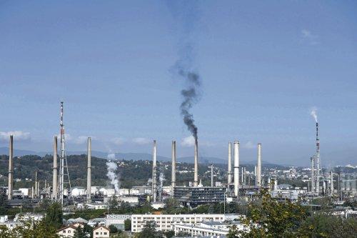 La loi climat, c'est un «recul démocratique et environnemental»