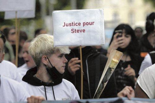 Justice. Mort de Steve, l'enquête progresse enfin