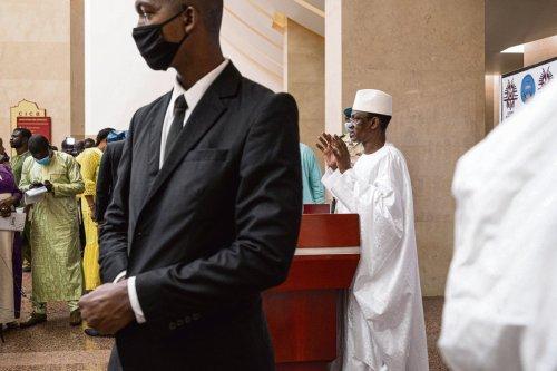 Sahel. Le Mali s'affranchit de la tutelle française