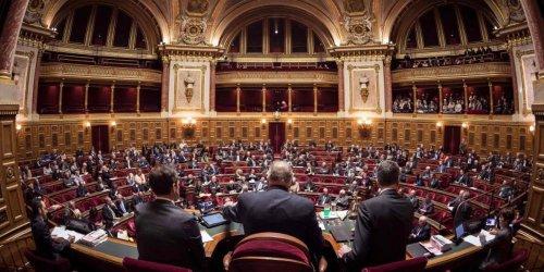 Loi «3DS». Sous couvert de décentralisation, le Sénat adopte des mesures de régression sociale