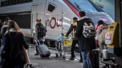 SNCF. Ce que cachent les nouveaux tarifs des trains