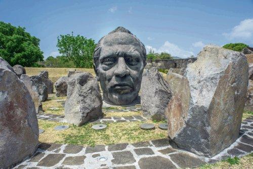 Aux Antilles, commémorer Louis Delgrès plutôt que Napoléon