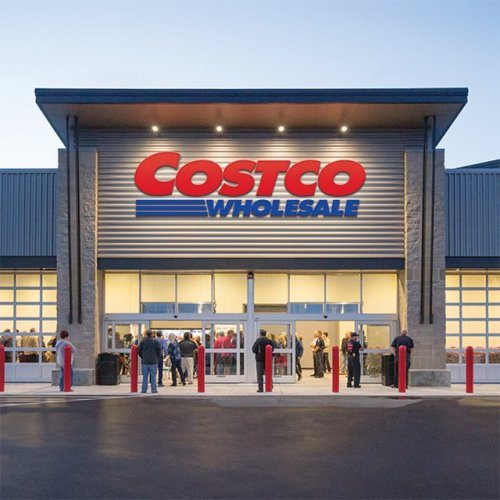 Costco Re-Released One of Its Most Popular Advent Calendars | Hunker