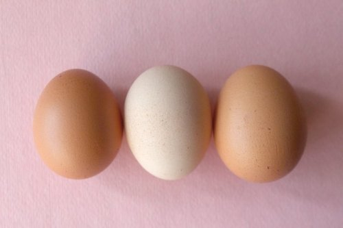 This Egg Hack Makes Perfect Hard-Boiled Eggs Without Hot Water | Hunker