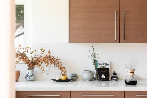 Cost of Countertops: Here's Everything You Need to Know Before Buying   Hunker