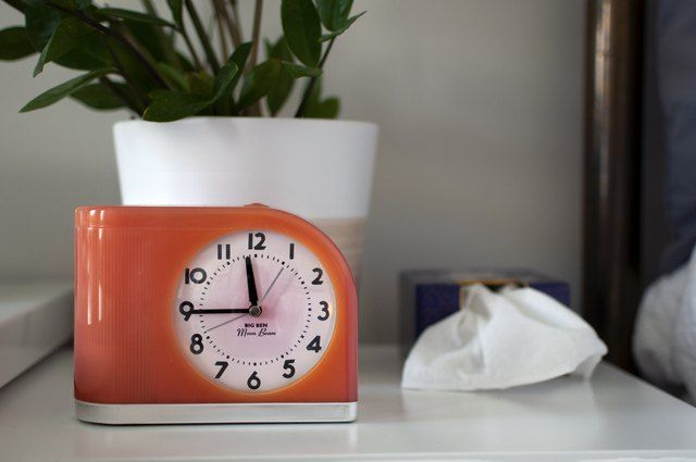 Still adjusting to Daylight Saving Time? These 5 Things Will Help
