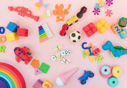 These Are Going to Be the Biggest Toys This Holiday Season | Hunker
