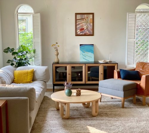 8 Small Business-Owned Furniture Brands We Love | Hunker