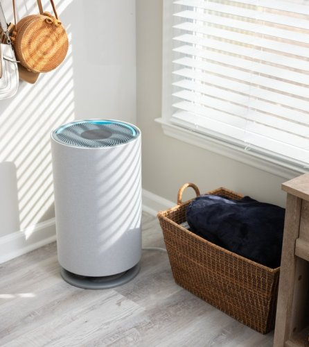 We Tested 7 Popular Air Purifiers — Here's What We Thought | Hunker