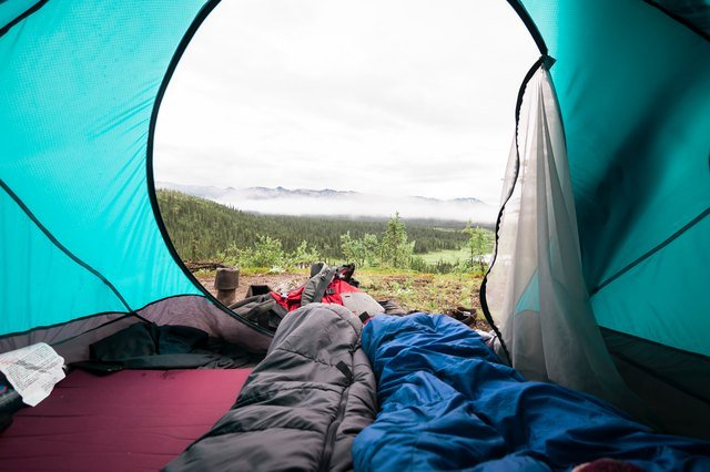 The Best Tent for You Based on Your Camping Style | Hunker