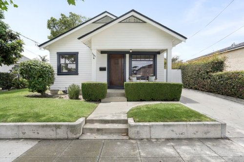Millennials Think Buying a Home Right Now Is a Good Investment | Hunker