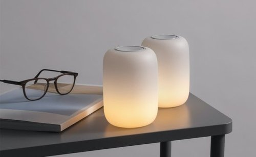 Ambient Lighting Gadgets for the Best Sleep of Your Life | Hunker