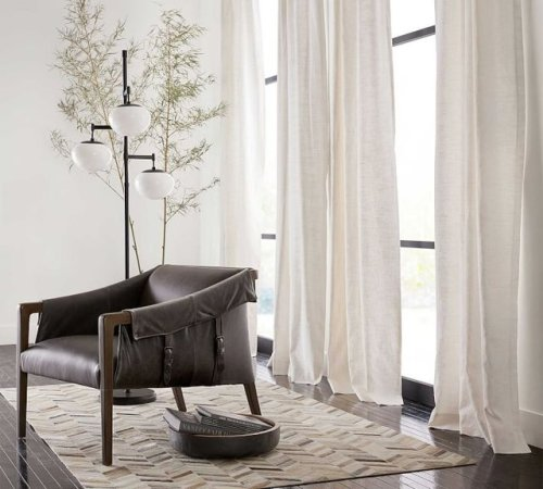Ready to Sleep in? These Are the 11 Best Blackout Curtains Money Can Buy | Hunker