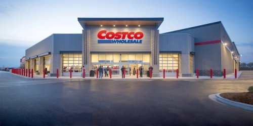 Costco Is Going to Start Selling This Cult-Favorite Snack | Hunker