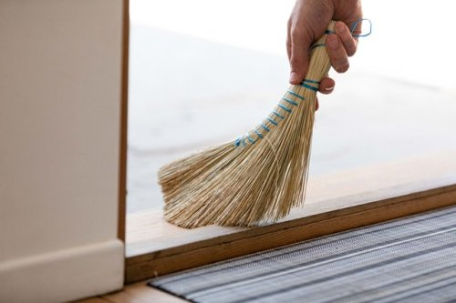Your House Will ALWAYS Look Clean If You Do These 3 Things Every Day | Hunker