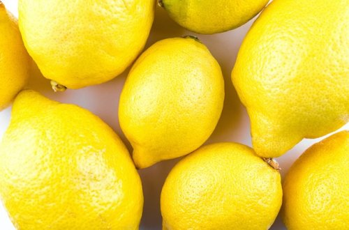 This Storage Hack Keeps Your Lemons Fresh for Months | Hunker
