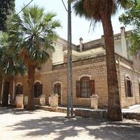 Iconic mansion of Turkish cinema to be restored - Turkey News