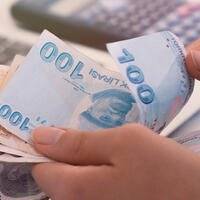 Private sector foreign debt up in February - Latest News