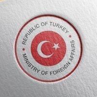 Turkey condemns Greece for closing 12 more primary schools of Turks - Turkey News