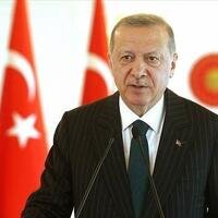 President Erdoğan discusses Israeli attacks with regional leaders - Turkey News