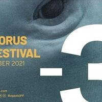 Bosphorus Film Festival to welcome visitors in person in Istanbul