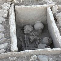 Excavations in Çayönü Mound to shed light on Neolithic era