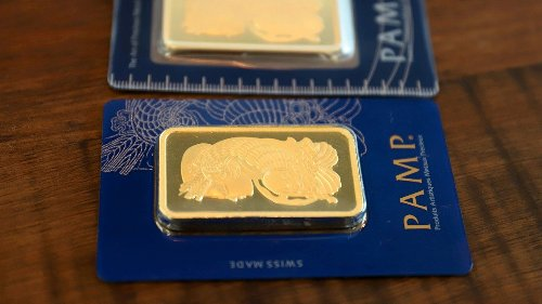 China renews appetite for gold with US$8.5 billion set to arrive as central bank relaxes quotas