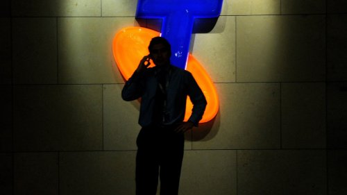 Australia's Telstra buys telecoms firm Digicel Pacific for US$1.6 billion to fend off China