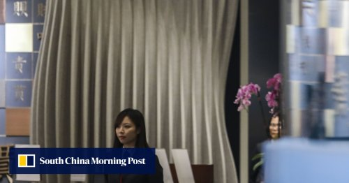 Hong Kong, mainland exchanges reach agreement on trading in shares of dual voting rights firms through stock connects