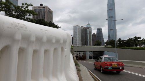 'Zero Covid' economies like Hong Kong, Singapore, Australia risk being left behind: EIU report