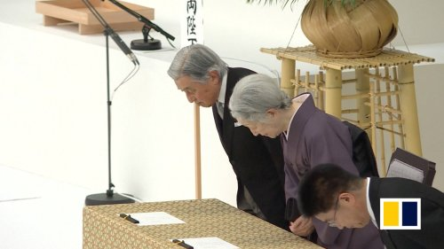 Military diaries indicate Japan's Emperor Hirohito backed Pearl Harbour attack