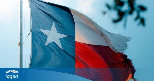 Secuelas de la tormenta de Texas: invertir en resiliencia de infraestructuras críticas