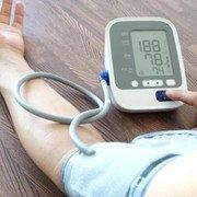 Best Foods That Lower Blood Pressure